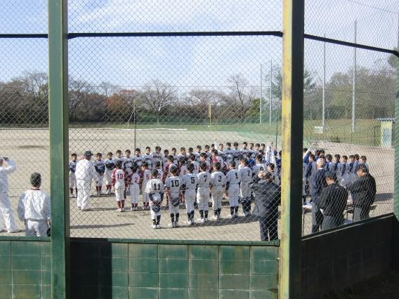 第40回定期記念名古屋大会が開催されました!